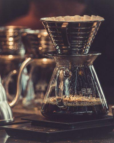 Immagine Cafè