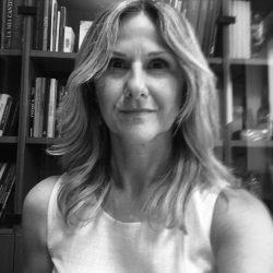 sofia_rocchelli_consulting_milano